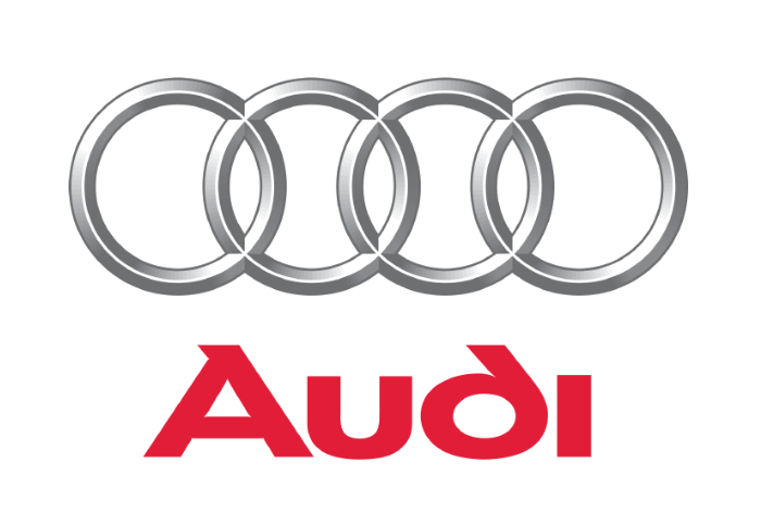 Other Brand AUDI