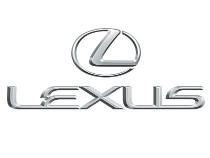 Other Brand LEXUS