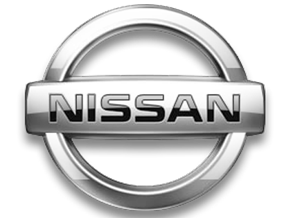 Other Brand NISSAN